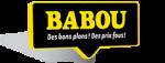 Codes promo Babou
