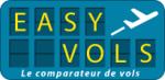 Codes Reduc Easy Vols