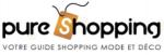 Codes promo PureShopping