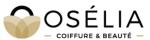 Codes promo Coiffdiscount