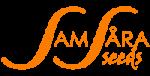 Codes Promo Samsara Seeds
