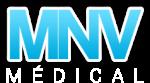Codes Reduc MNV Medical