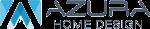 Codes Promo Azura homesign