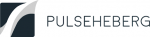 Codes promo Pulseheberg