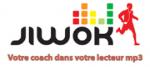 Codes promo Jiwok