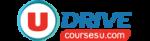 Codes promo Courses U