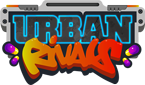 Codes promo Urban Rivals