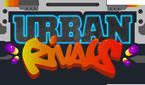 Codes promo Urban Rivals