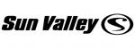 Codes promo Sun valley