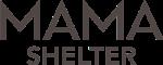 Codes promo Mama Shelter