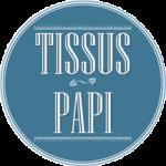 Codes Promo Tissus papi