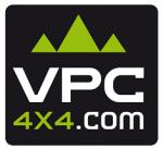 Codes Promo Vpc 4x4
