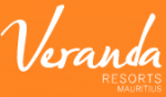Codes Promo Veranda Resorts