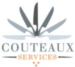 Codes Reduc Couteaux services