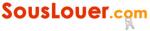 Codes promo Souslouer