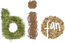 Codes Reduc Biofan