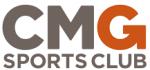 Codes promo CMG Sports Club
