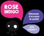 Codes Promo RoseIndigo