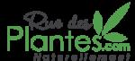Codes Promo Ruedesplantes