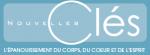 Codes Reduc Club Nouvelles Cles