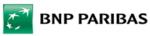 Codes promo BNP Paribas
