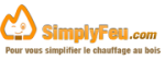 Codes Promo SimplyFeu