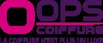 Codes promo Oops Coiffure