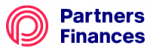 Codes Promo Partners Finances