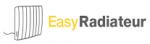 Codes promo Easy radiateur