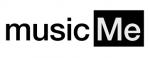 Codes Reduc MusicMe