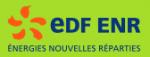 Codes promo EDF