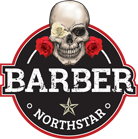 Codes Reduc Barber DTS