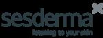 Codes Promo Sesderma.com