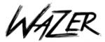Codes Reduc Wazerparis.com
