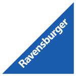 Codes promo Ravensburger