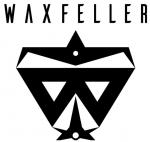 Codes Reduc Waxfeller.com