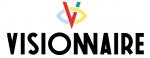 Codes Promo Vision-naire.com