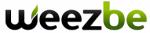 Codes Reduc Weezbe.com