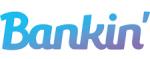 Codes Reduc Bankin.com
