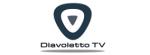 Codes Reduc Diavoletto-tv.com