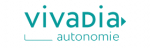 Codes promo Vivadia