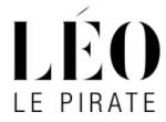 Codes promo Leo Le Pirate