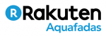 Bons de Reduction Aquafadas