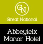 Codes Promo Abbeyleixmanorhotel.com