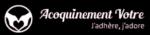 Codes Promo Acoquinementvotre.com