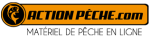 Codes Promo Actionpeche.com