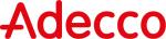 Codes Promo Adecco.com