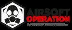 Codes Reduc Airsoftoperation.com