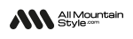 Codes Promo Allmountainstyle.com