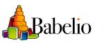 Codes Reduc Babelio.com